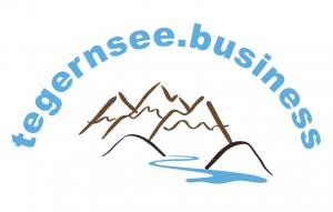 Tegernsee Business